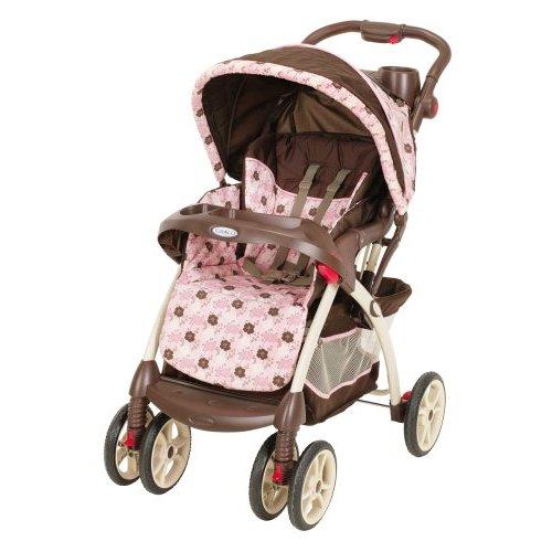 la bodeguita del bebe: carreolas