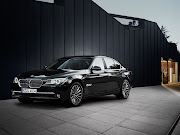 BMW is an ultimate luxury machine that delivers a convenient drive to its . (bmw series sedan )