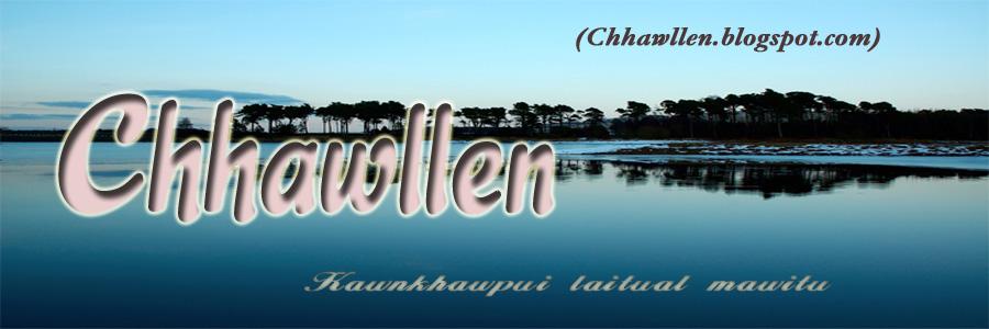 Chhawllen