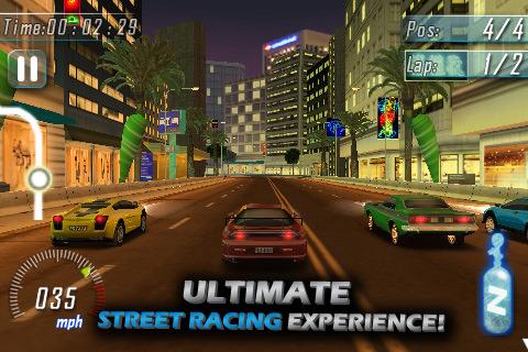 http://2.bp.blogspot.com/_Sd45ASngYHA/TUkInqeT4vI/AAAAAAAAAM8/-praAo_mERo/s1600/Fast+Furious+Adrenaline.jpg