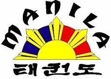 Manila Youtube Page