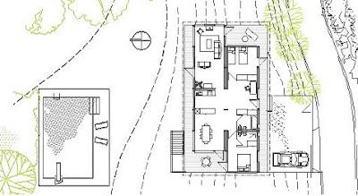 prefab house plans ebode