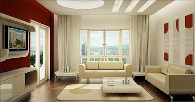 Apartment Interior Design Ideas on House Designs  Luxury Homes  Interior Design