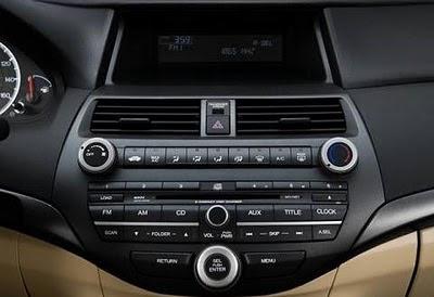 2009 Honda Accord Car Radio Wiring Guide | Free Download ...