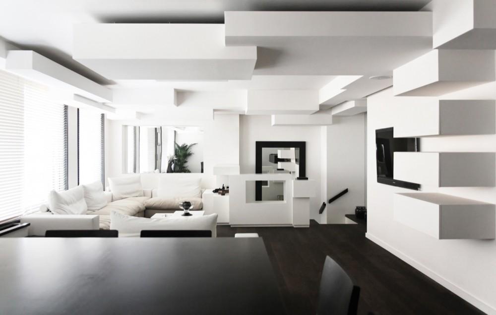 Ultra Modern Interiors exellent ultra modern interior design more inspiration s on ideas