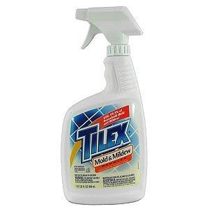 Tilex Coupons