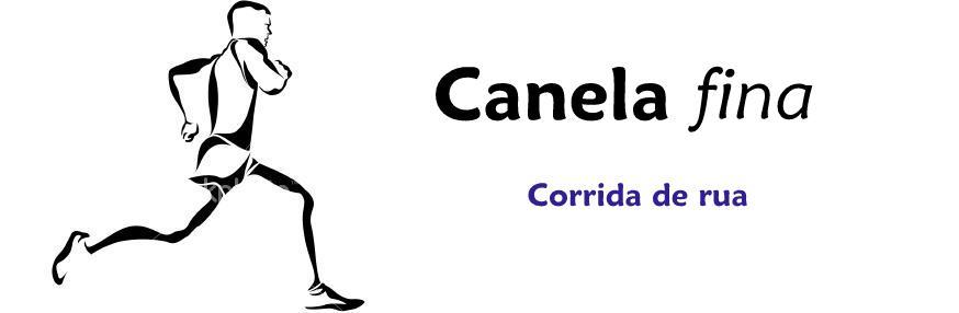 canelafina/corrida.com