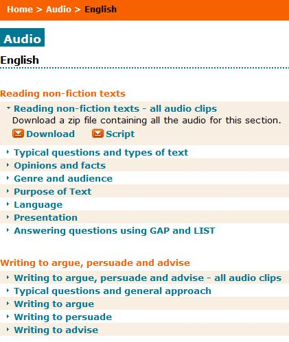 audio essay writing When it comes to essay writing, an in-depth research is a big deal our experienced writers are professional in many fields of knowledge so that they can assist you with virtually any academic task we deliver papers of different types: essays, theses, book reviews, case studies, etc.