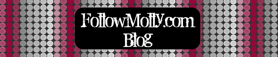 FollowMolly.com