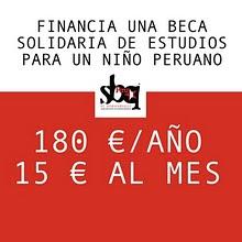 SBQ solidario