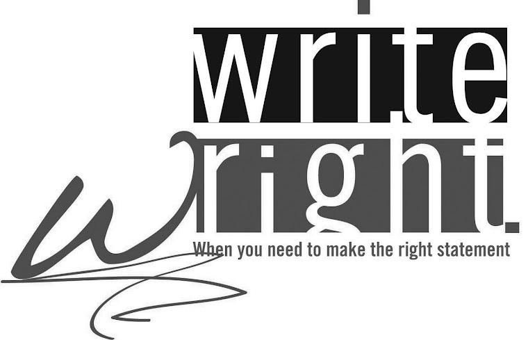WriteWright