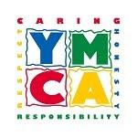 公益財団法人 横浜YMCA