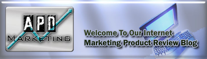 APD Internet Marketing Product Reviews