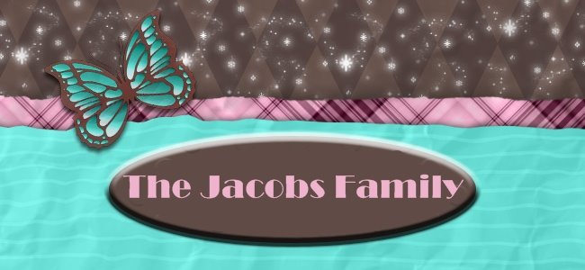 The Jacobs Family