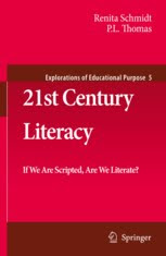 21st Century Literacy