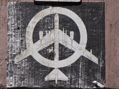52 peace symbol artist unknown 2007