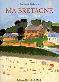 Ma Bretagne, Images du Trégor