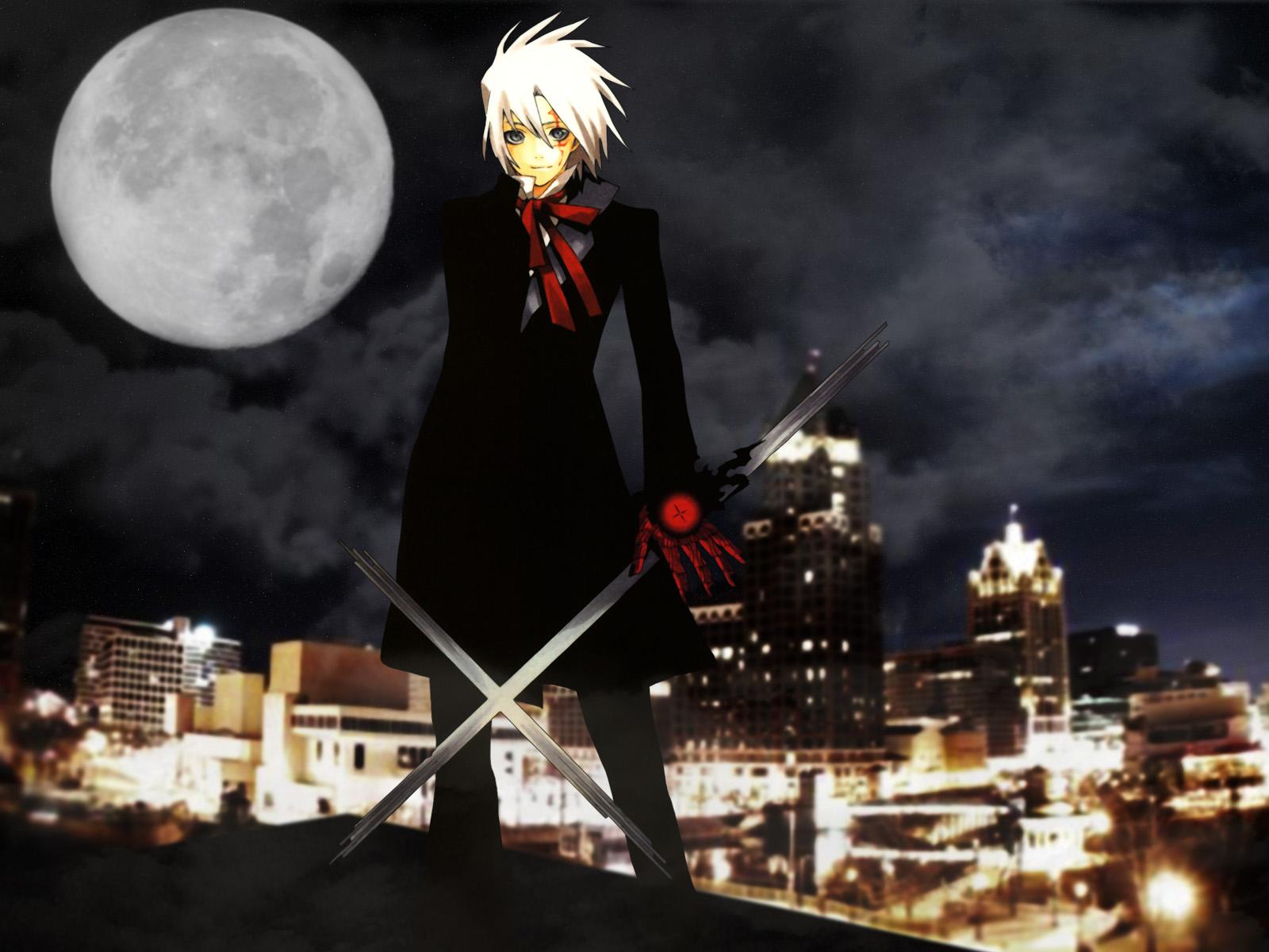 http://2.bp.blogspot.com/_Se7QlrIDzoM/TQbwE_50a8I/AAAAAAAAAE4/GtLLBmsiy4g/s1600/anime_dark_gothic_boy__0030.jpg