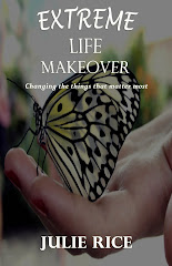 Favorite Cover