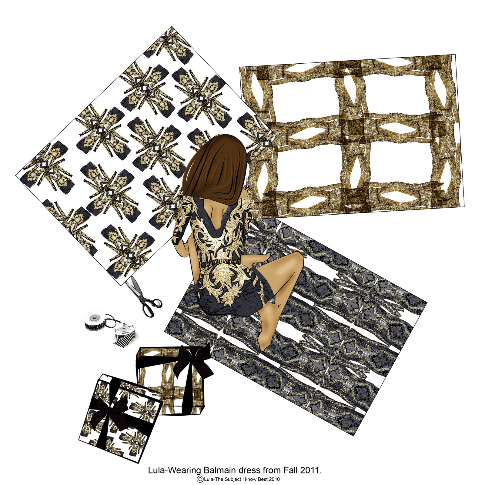 http://2.bp.blogspot.com/_SeE_FEfTDNE/TQy0dK7THII/AAAAAAAACDM/3L8nvvrNB-I/s1600/Lula-WrappingPaper%252301x.jpg