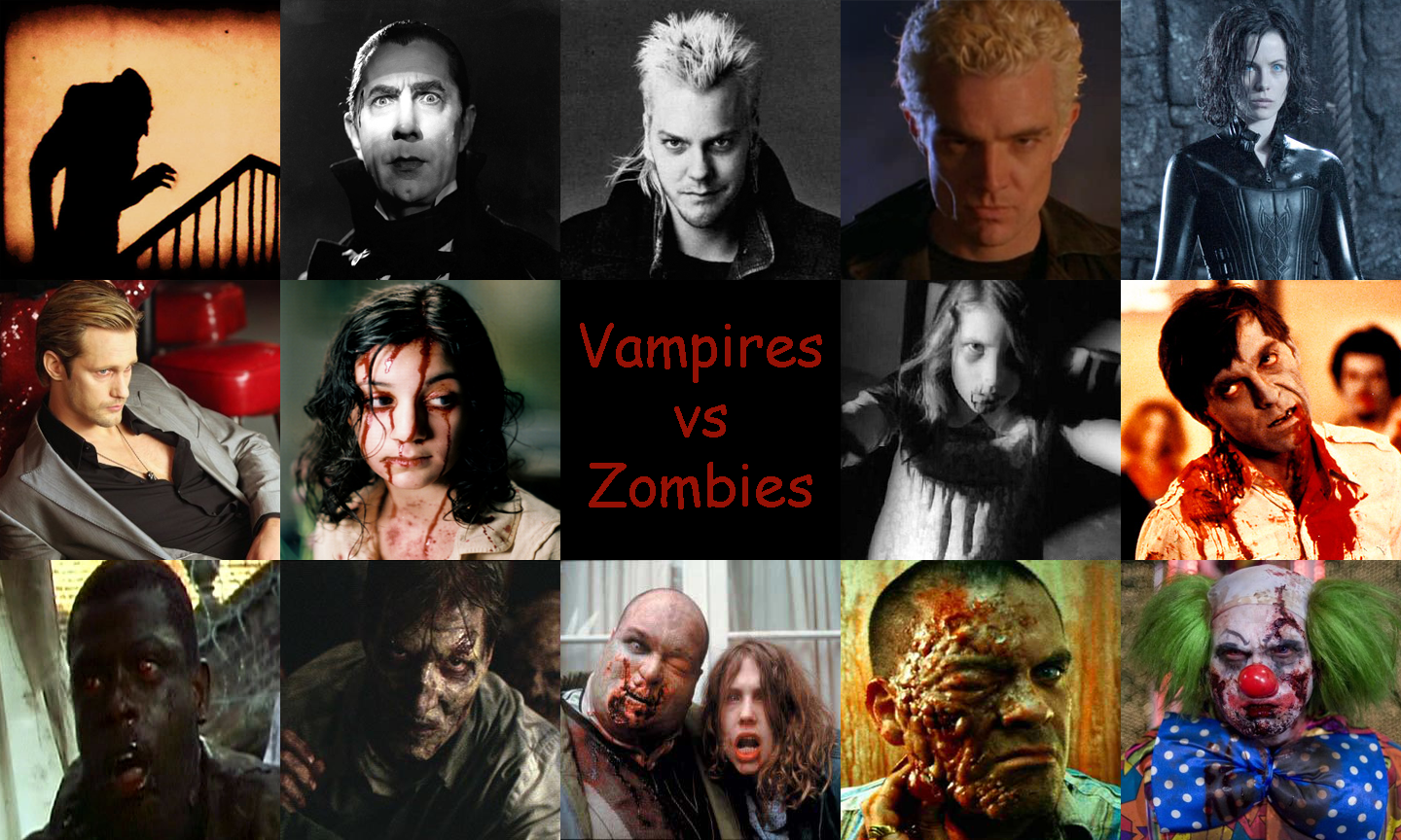the vampire in folklore vs the Barber's book, lucidly written, painstakingly researched, and humorously  presented, accounts for the widespread belief in vampirism in pre-literate and  peasant.
