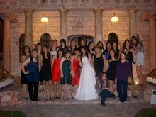 Chicas !
