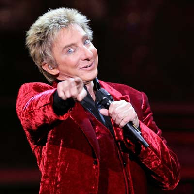 barry+manilow.jpg