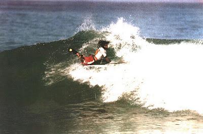 bodyboardacapulco