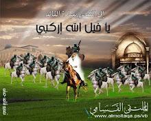 MUJAHID ISLAM.....