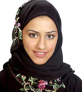 massapequa park muslim single women Meet muslim singles at quackquack - 100% free muslim dating service for single muslim girls & guys to chat, friendship & free online dating, india.