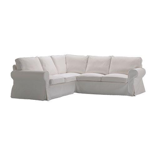 Corner Sofa Sale Bolton: Crazy Moving Sale: Like NEW IKEA EKTORP Corner Sofa 2+2 $599