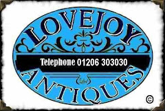 LOVEJOY ANTIQUES
