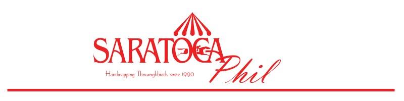 Saratoga Phil
