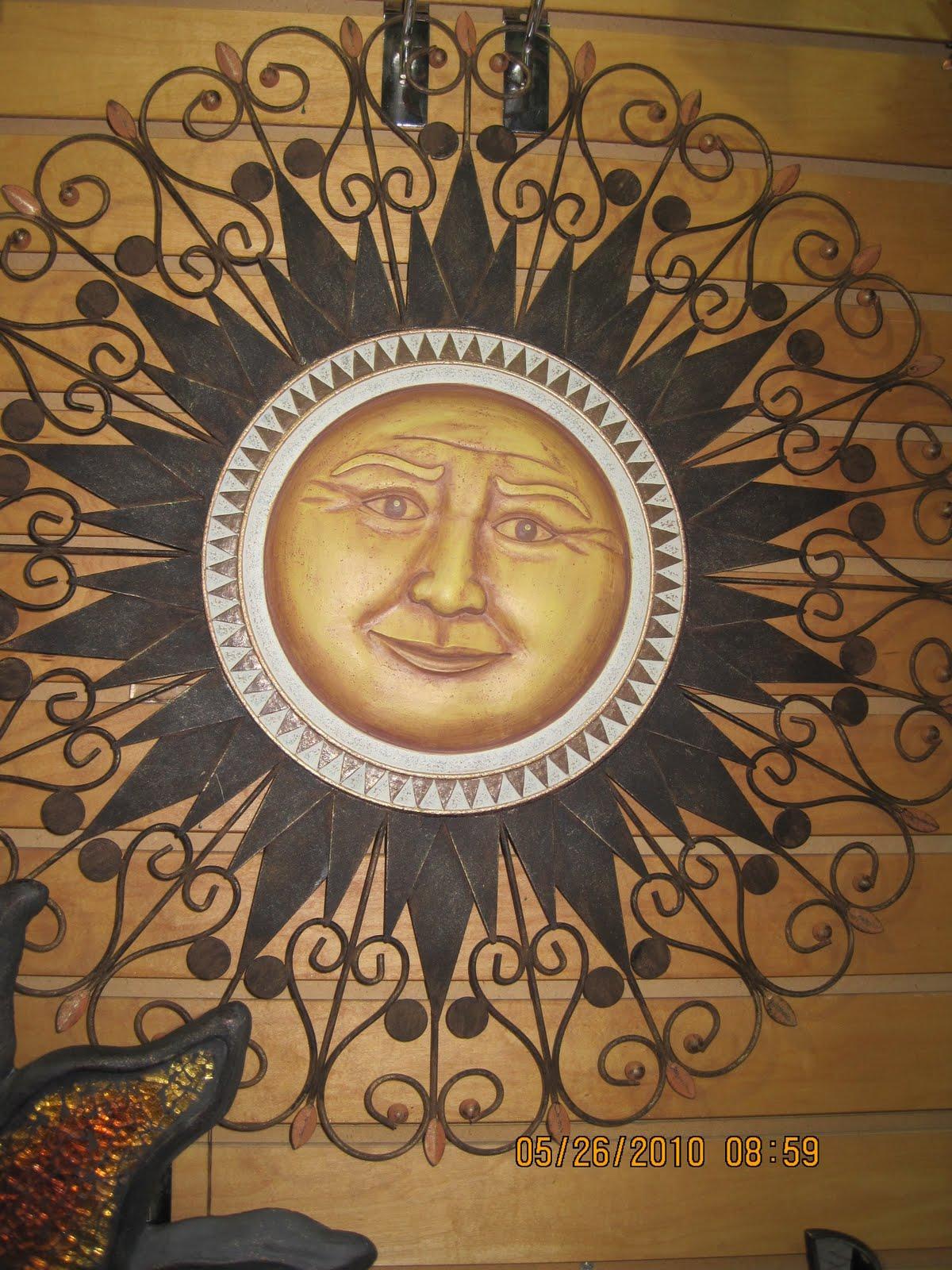 http://2.bp.blogspot.com/_Sei77cRaojA/TH8UQqBefPI/AAAAAAAAA2g/_DTI9BstRqc/s1600/Soulilliere+5-+26-+Sun-2010+002.jpg