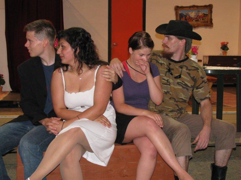 huora kuopio prostituutio venäjällä