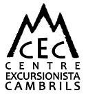 CENTRE EXCURSIONISTA CAMBRILS
