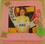FB Pastası 01