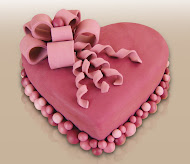Aşk Pastası 04