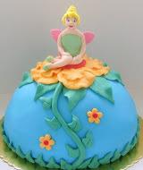 Peri Pastası 01