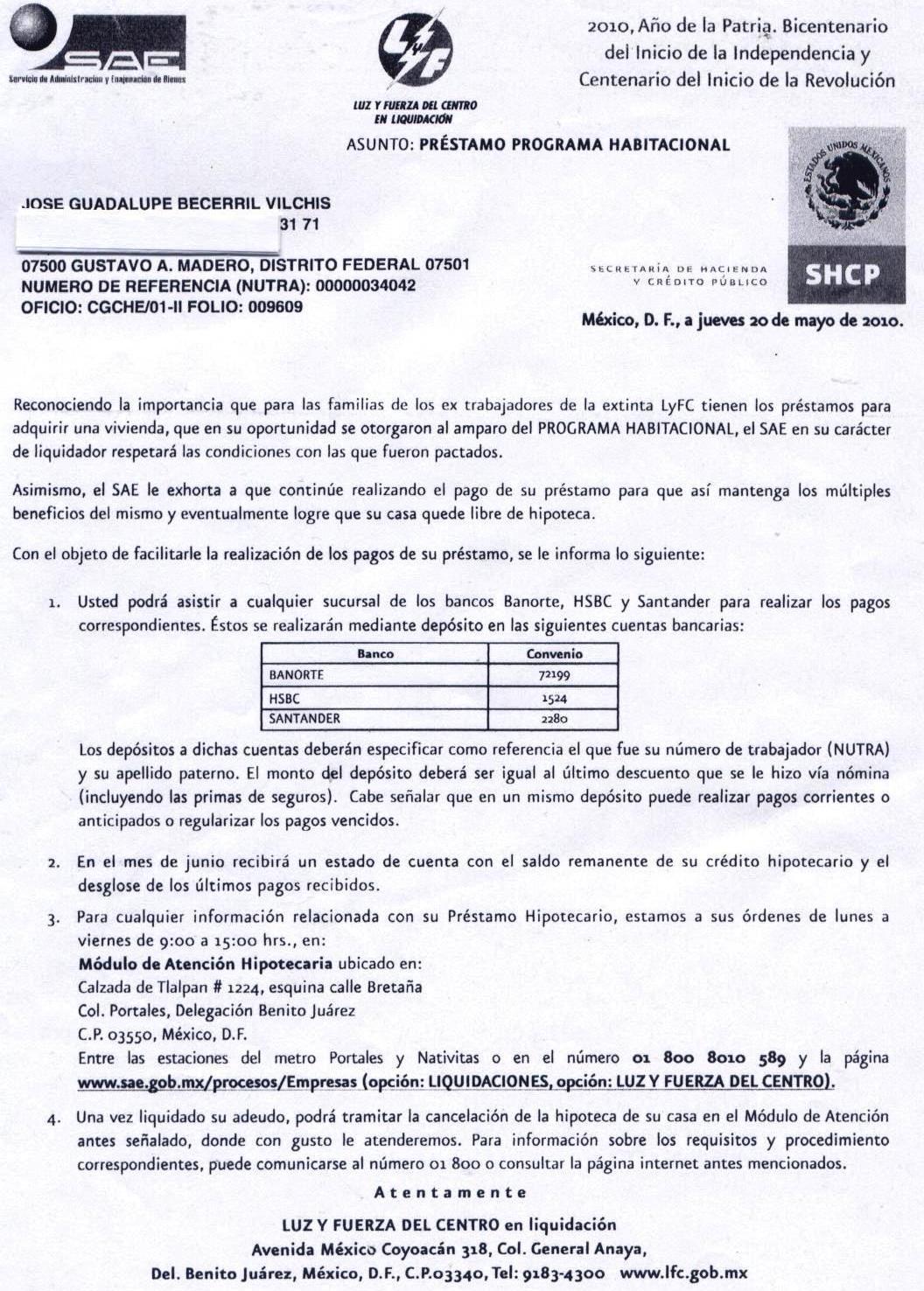 Excepcional Curriculum Vitae De La Nómina De Pago Bandera ...
