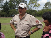 Frank Carlo Camacho