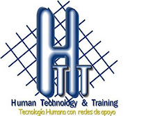 Human Technology & Training