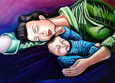 6a00d83451608369e200e5506088c18833 800wi - mothers love...