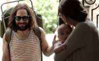 Our Idiot Brother Film