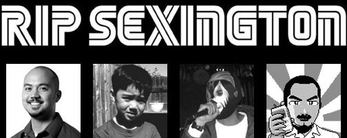 Sexington.com