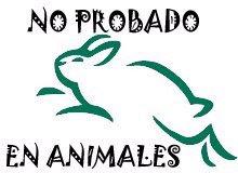 Llistat de productes que NO experimenten amb animals
