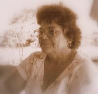 Izabel Cabral Borges, minha mãe (1929-2003)