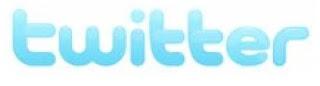 que paso con twitter
