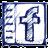 Argentina en Facebook