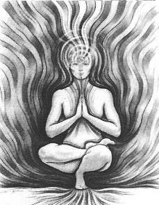 DIVYA Yoga studio-ashtanga yoga,power yoga,joga u zagrebu,yoga zagreb,pranayama,meditacija